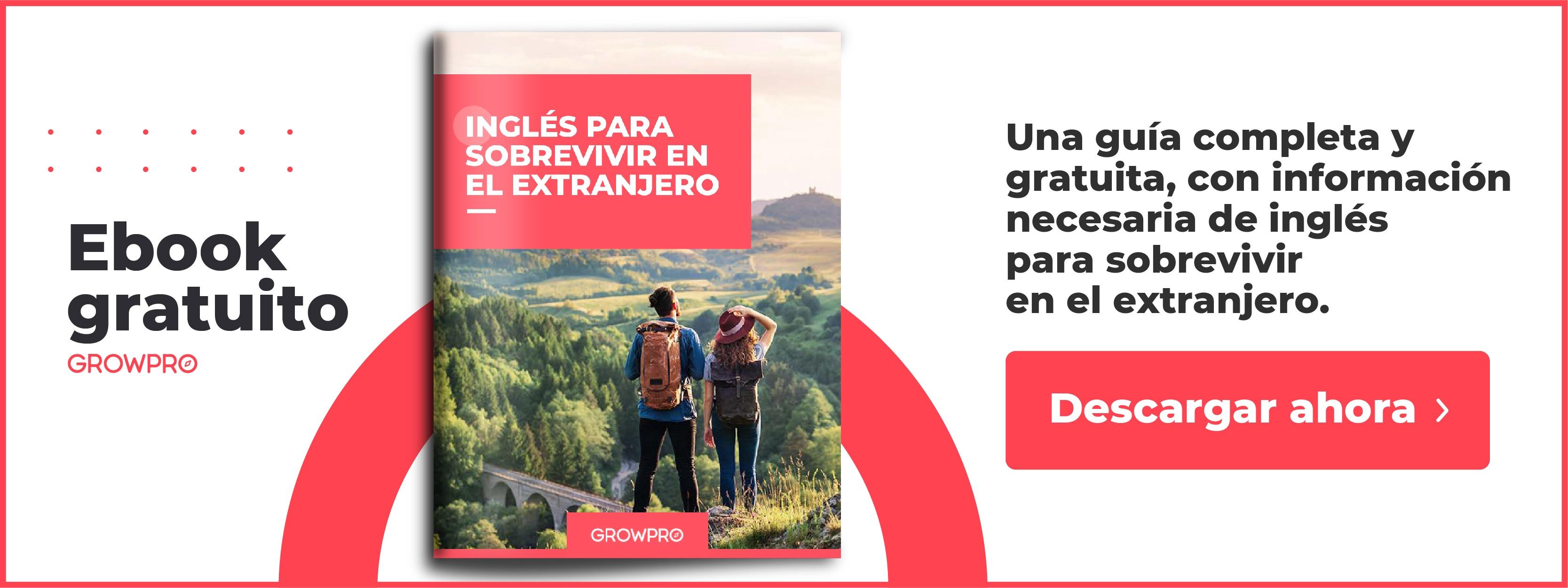 [ES] [EBOOK] CTA Inglés para el extranjero