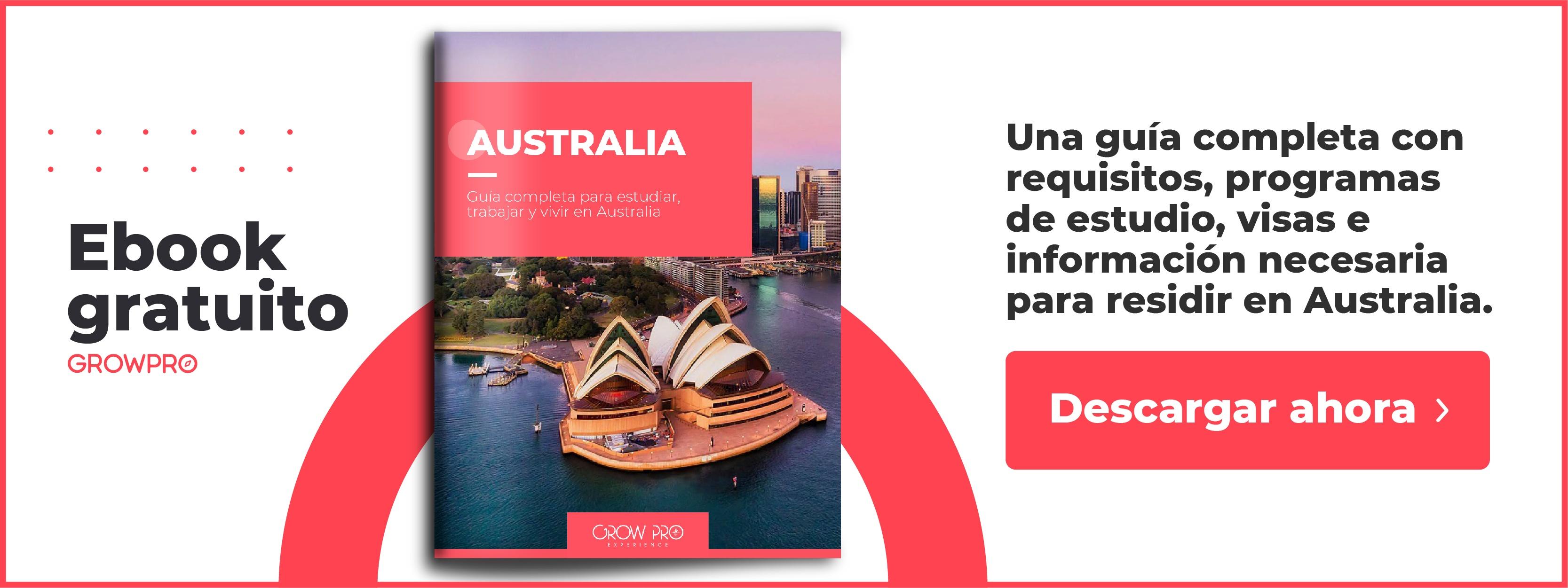 [ES][EBOOK] CTA Estudia y trabaja en Australia (v3 blanco)