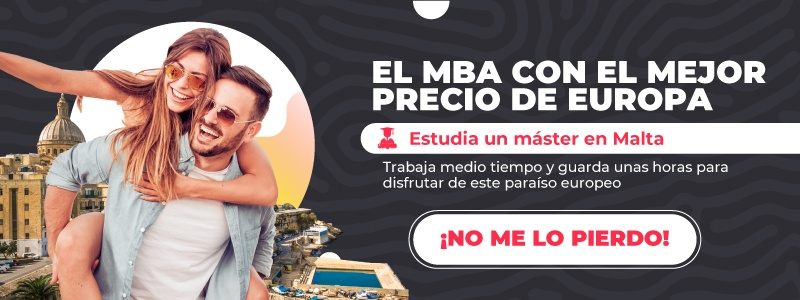 [CTA] [E Top] [MBA] [Malta] [N]