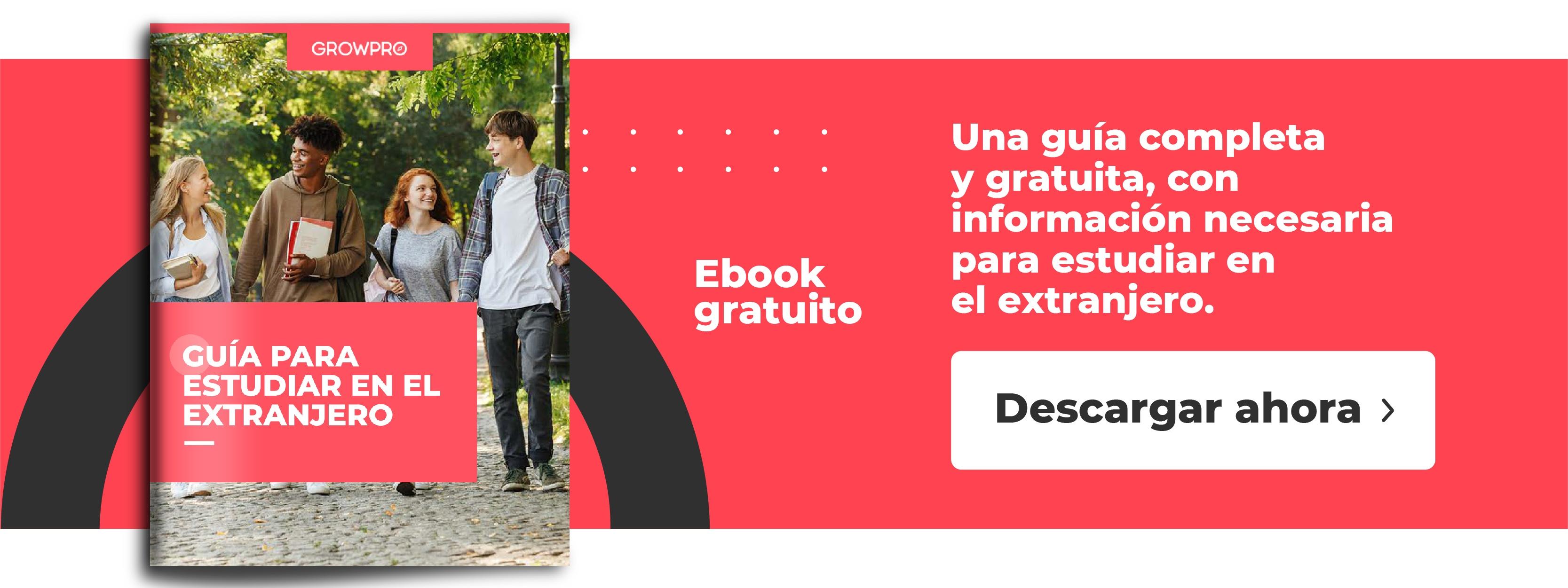 [ES] [EBOOK] Estudiar en el extranjero