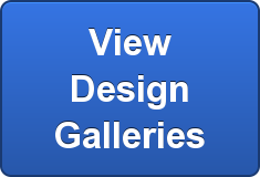 View Design Galleries