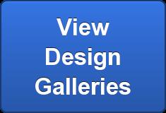 View Photo Idea Gallery