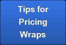 Sign & Print Shop Marketing Tips