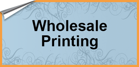 wholesale vehicle wrap printing