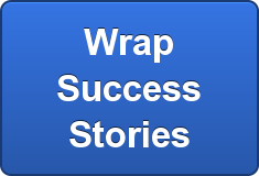 See our Wrap Success Stories
