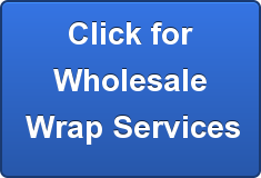 Wholesale to the trade Wraps