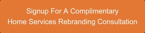 Requesta Complimentary Consultation