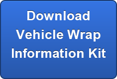 Download Vehicle Wrap Information Kit