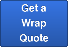 Get a Fleet Wrap Quote