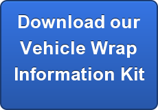 Download our Vehicle Wrap Information Kit