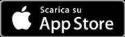 scarica l'app ContoGreen 2.0 per I.Os
