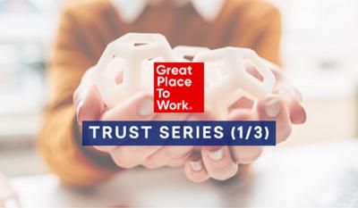 Trust Series 1/3
