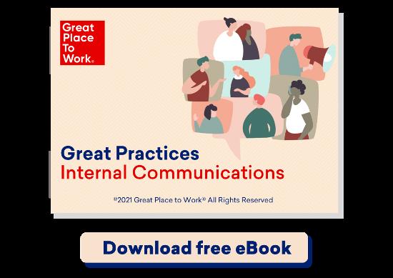 Great Practice eBook