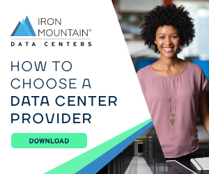 how-to-choose-a-data-center-provider-ebook