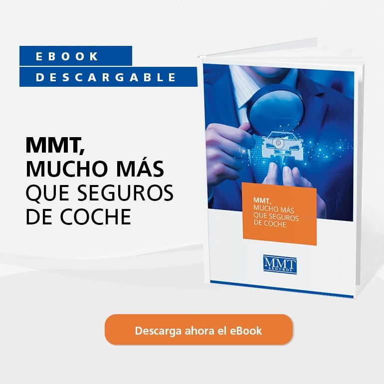 mmt_mucho_mas_que_seguros_de_coche