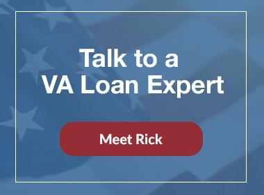 va loan expert