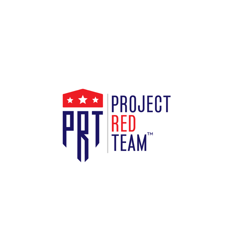 Project Red Team