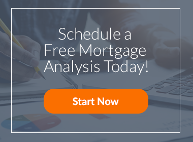 free mortgage analysis