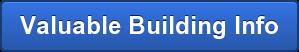 Valuable Building Info