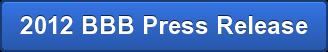 2012 BBB Press Release