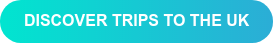 Discover trips to the UK
