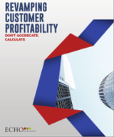 Deposit Profitability Guide