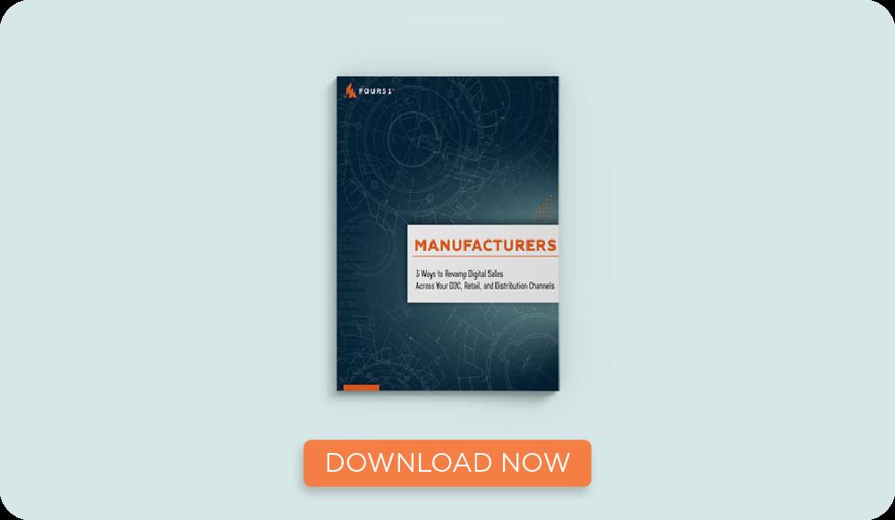 manufacturers ebook download