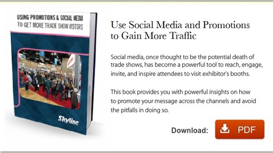 Social Media and Promotions