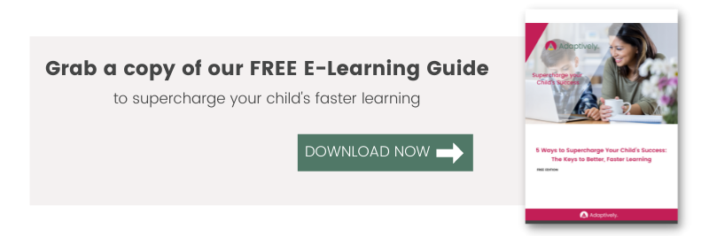 Free E-Learning Guide