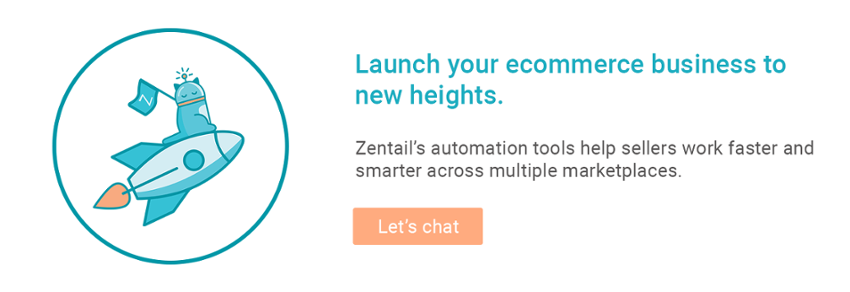 callout for zentail's multichannel tools