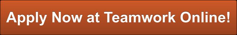Apply Now at Teamwork Online!