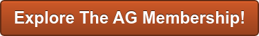 Explore The AG Membership!