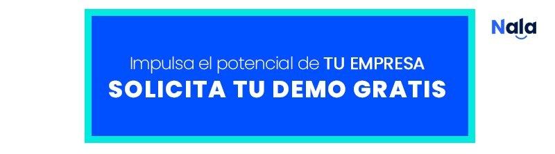 Demo Nala