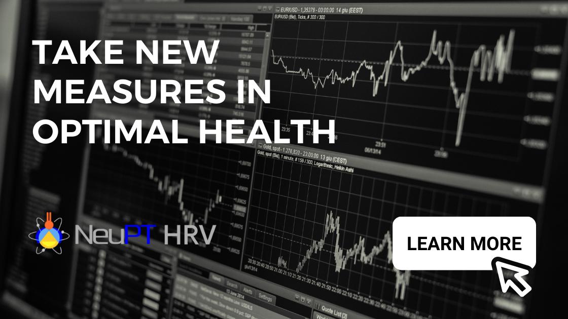 NeuPTtech HRV Assessment Tool