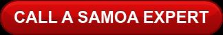 CALL A SAMOA EXPERT
