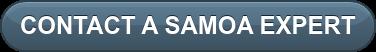 CONTACT A SAMOA EXPERT