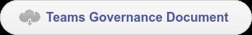 Teams Governance Document