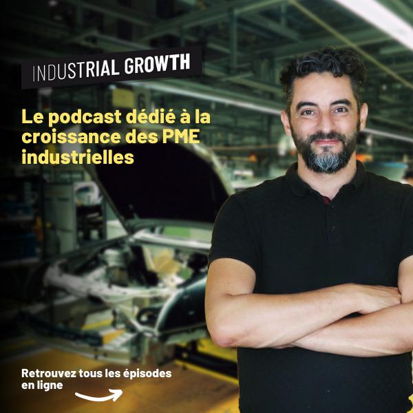 CTA - videos.agencenile.com