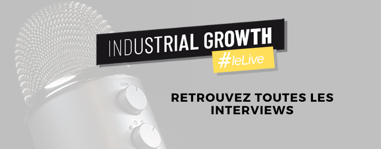 Suivre Industrial Growth