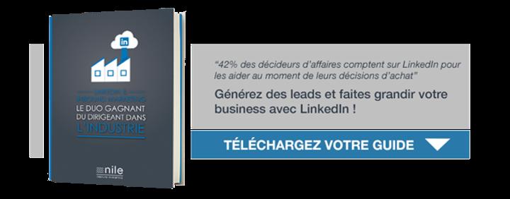 linkedin-et-inbound-marketing
