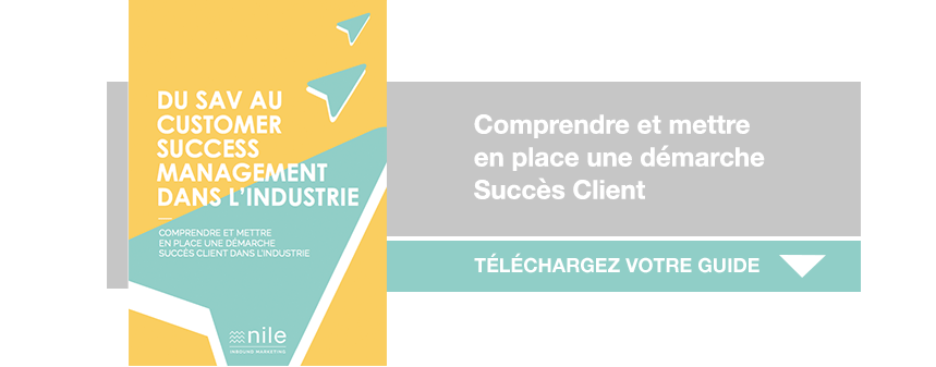 cta-satisfaction-client-inbound-marketing