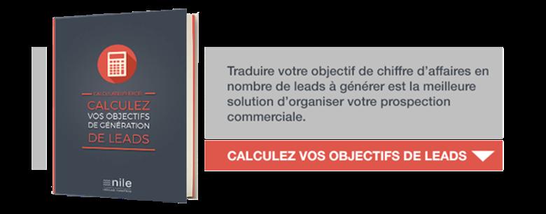 calculateur-génération-leads