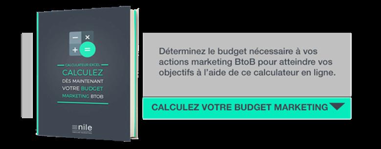 calculateur-budget-marketing-btob