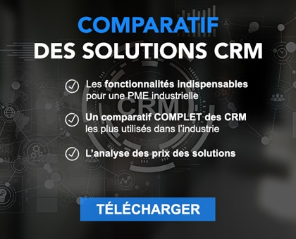 Comparatif-des-solutions-CRM-industrie
