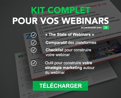 Kit-complet-pour-vos-webinars