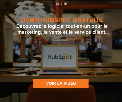 video-demo-hubspot-gratuit
