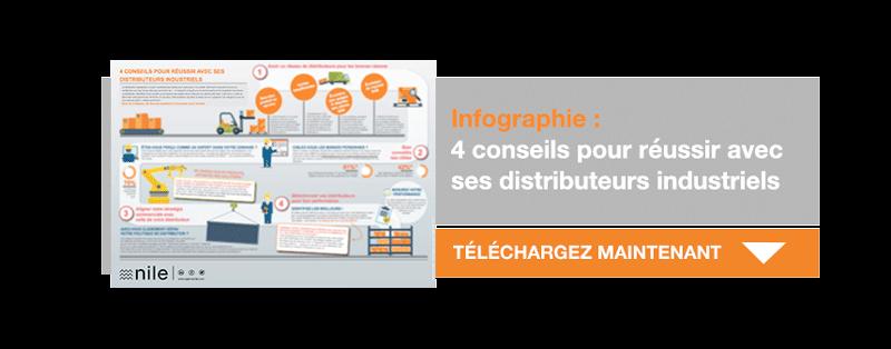 cta-infographie-distributeurs-industriels