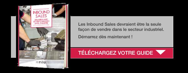 guide-inbound-sales