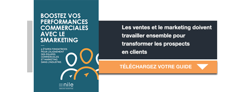 CTA-smarketing-en-B2B