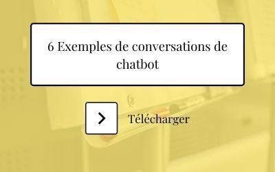 CTA Chatbot